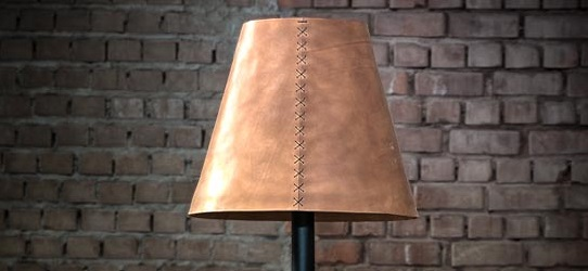 De Lamp